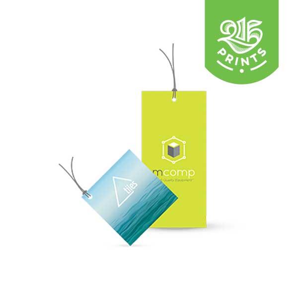 retail-hang-tags-1