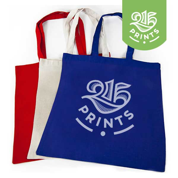 cotton-tote-bags-1