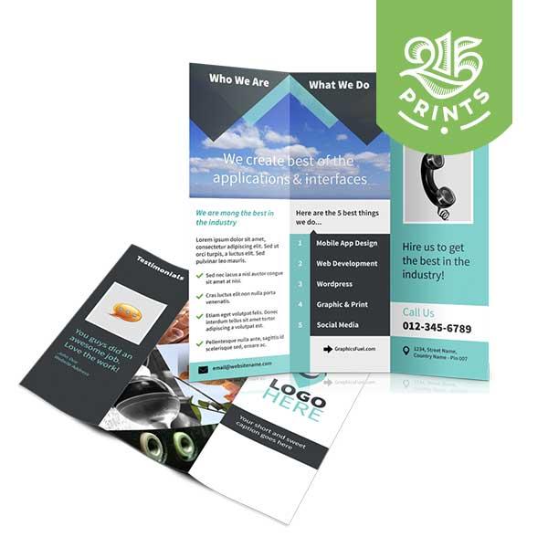 standard-brochures-1