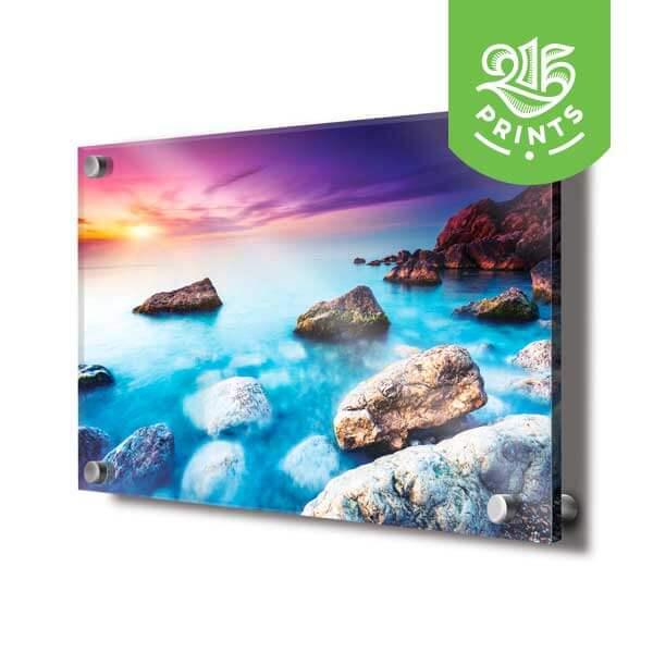 acrylic-prints-1
