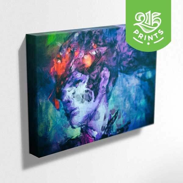canvas-wrap-1