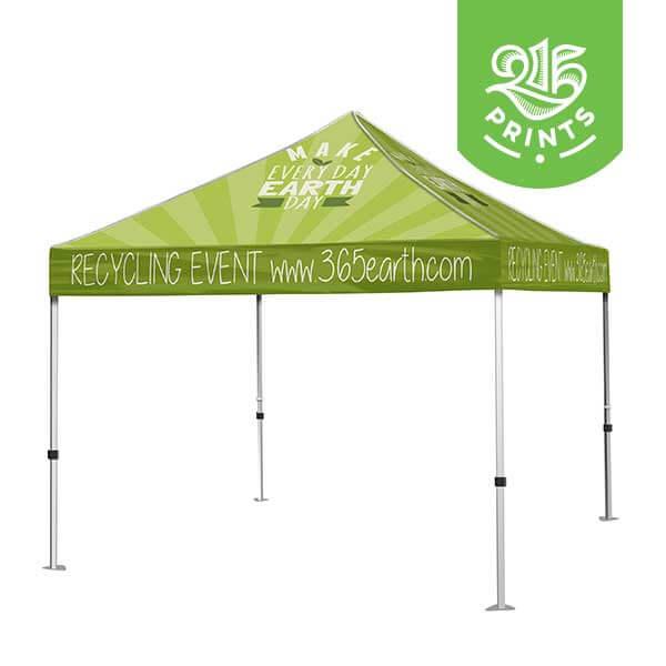 custom-event-tent-1