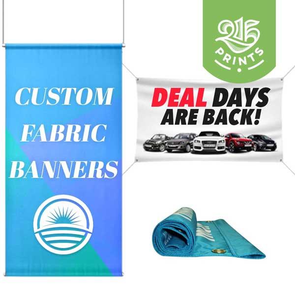 fabric-banner-1