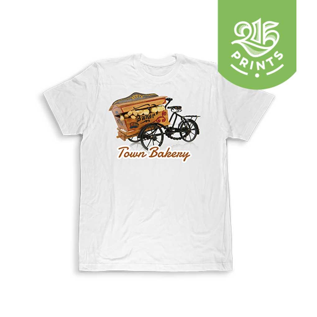 personalized-kids-t-shirt-1