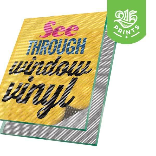 see-through-window-graphics-1