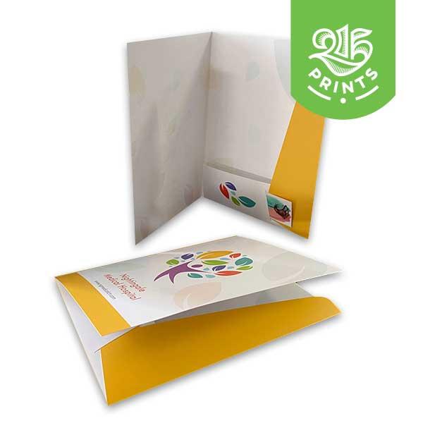 short-run-digital-presentation-folder-1