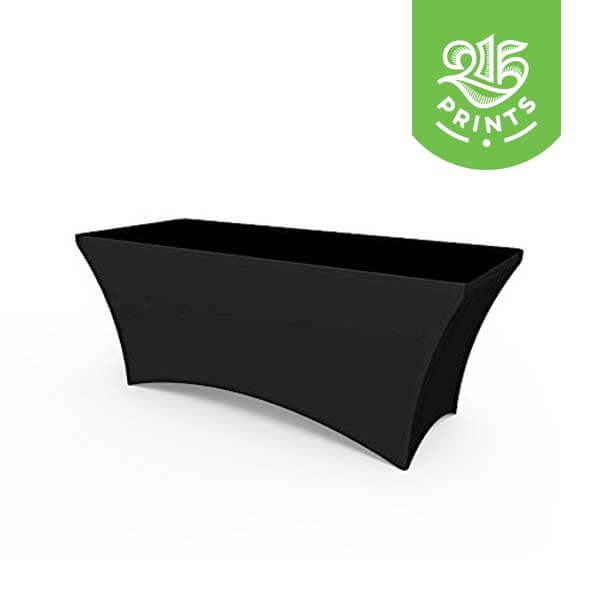 solid-black-stretch-table-throw-1