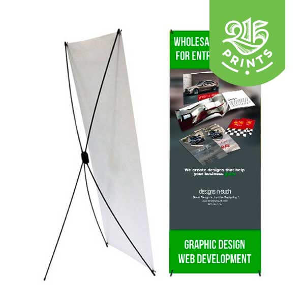 x-banner-stand-1