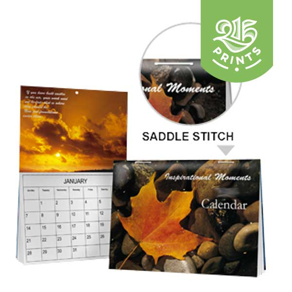 https://www.215prints.com/images/products_gallery_images/custom-saddle-stitch-calendar1.jpg