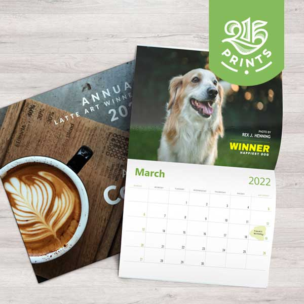 https://www.215prints.com/images/products_gallery_images/custom-saddle-stitch-calendar2.jpg
