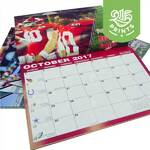 https://www.215prints.com/images/products_gallery_images/custom-saddle-stitch-calendar_thumb.jpg